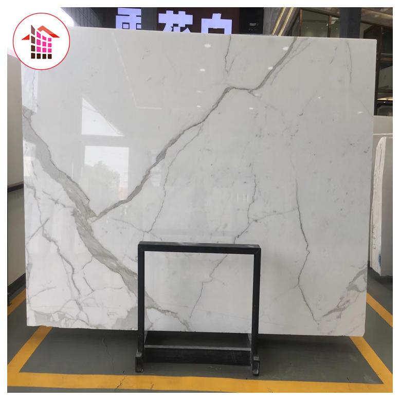 Calacatta Marble