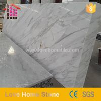 (Test) Marble Countertop