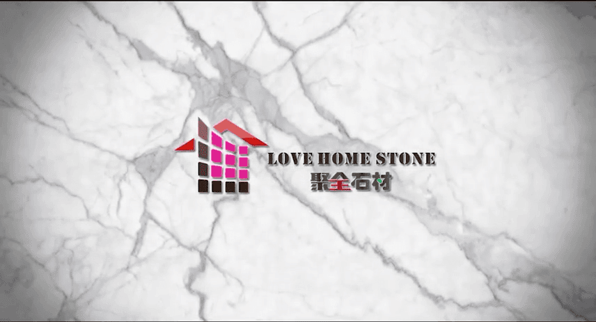 LOVE HOME STONE VIDEO