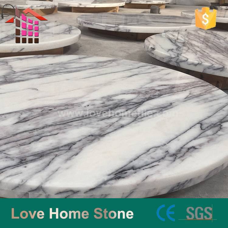 Customized Marble  Countertop -  natural marble from china