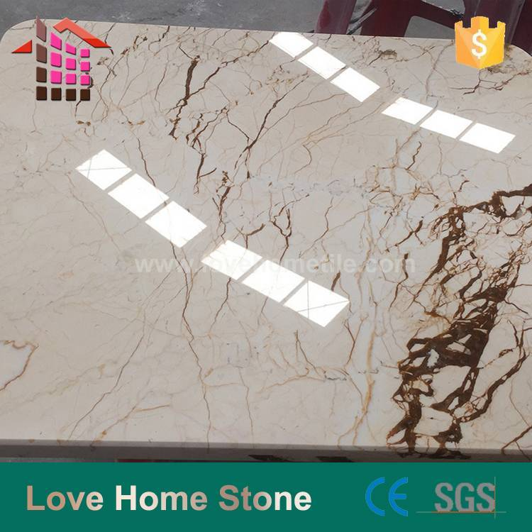 ariston natural marble countertop, marble design