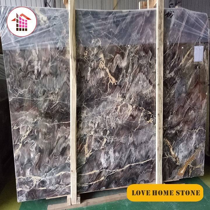 Gloria   | China Supplier Natural Red Marble Slabs Wall or Floor Tiles